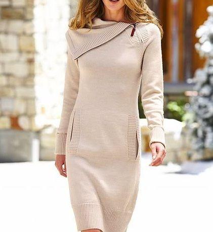 Uzun Asimetrik Tasarimli Bayan Kislik Elbise Modelleri Kadinlive Com Moda Stilleri Elbise Modelleri Elbise