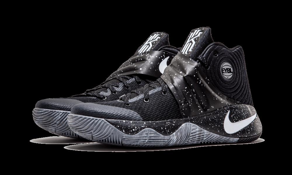 """Nike Kyrie 2 """"EYBL"""" 647588 PROMO Nike kyrie, Kyrie"""