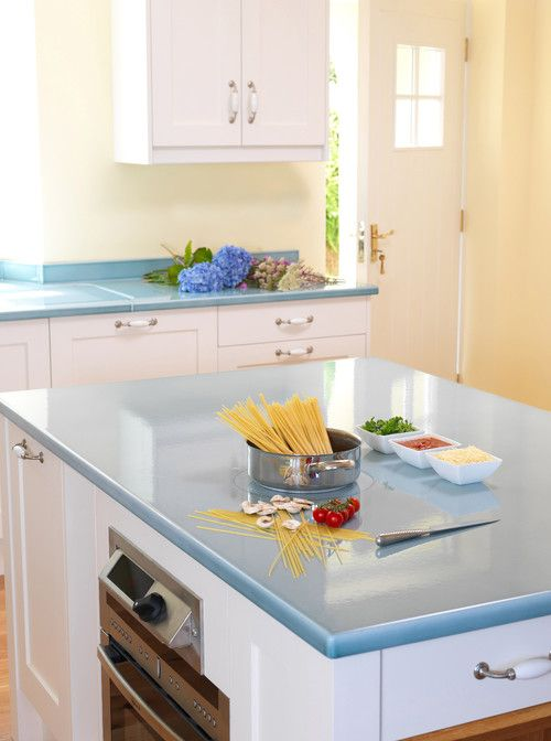 Spotlight On Lava Stone Countertops With Images Stone