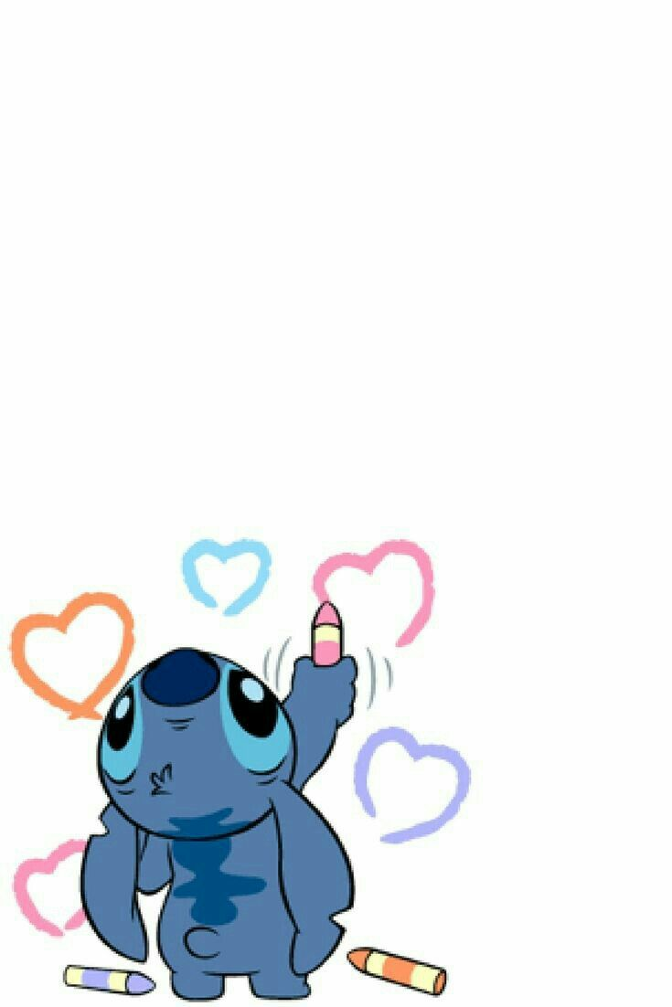 Pin By Elvina On Stitch For Abbie In 2019 Cute Disney