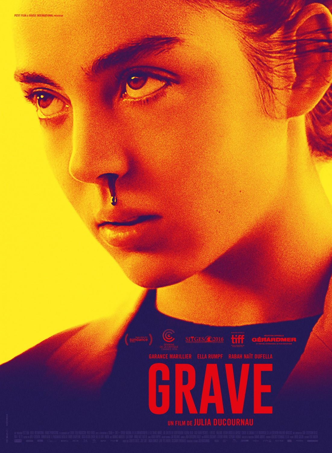 the grave full movie download