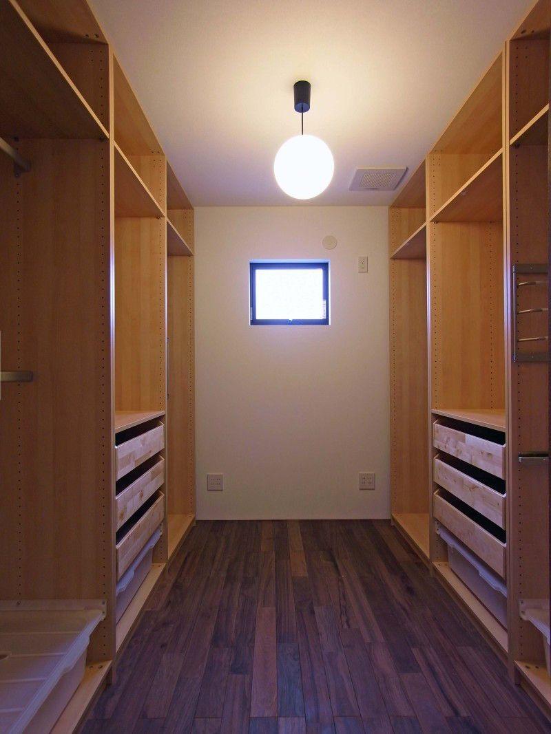 Diy Closet Storage Drawers