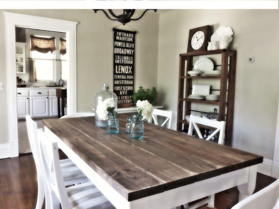 dining room. minimalist decoration dining room design. luxurious