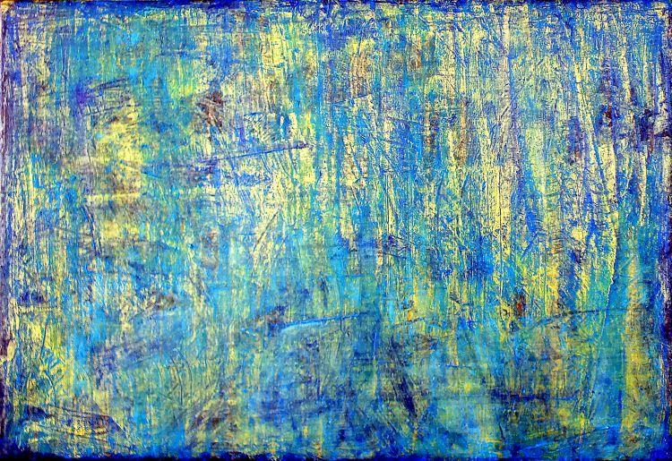 Carla Sá Fernandes -  @  https://www.artebooking.com/carla.safernandes/artwork-5716