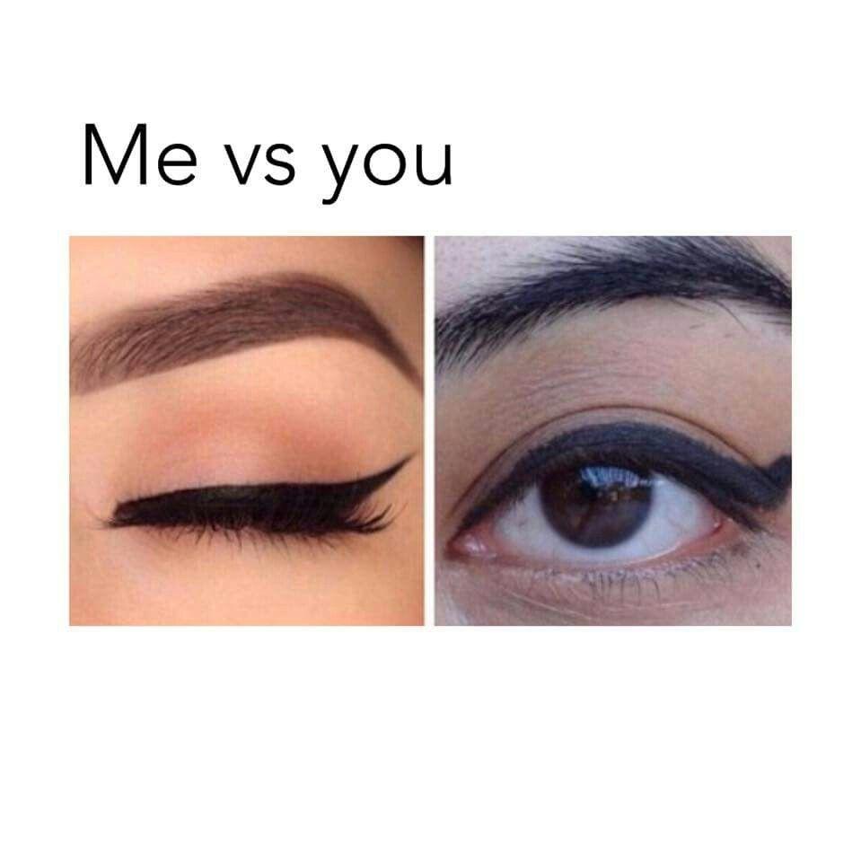 Accurate AF