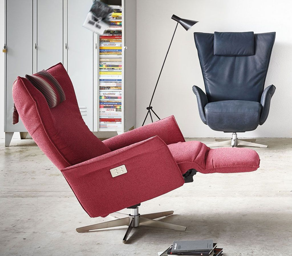 Accent Chairs Furniture Accent Chairs Recliner Chair