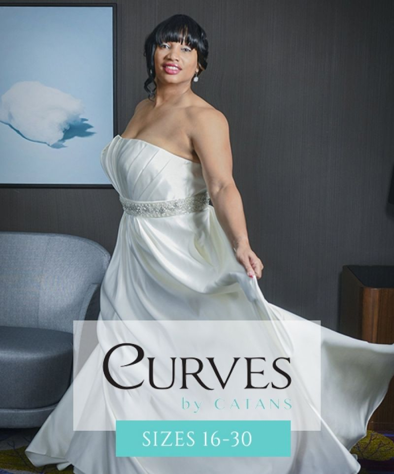 c72b1f7b3d1 Simply Wedding Dresses Cleveland Ohio - Welcome to my own blog