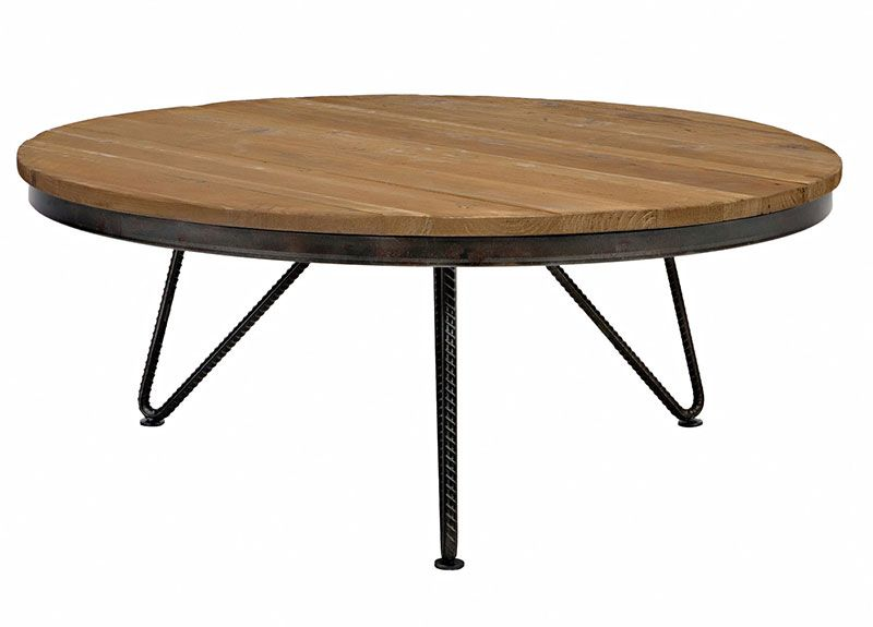 12 Round Coffee Tables We Love Round Coffee Table Modern Round Coffee Table Large Coffee Tables