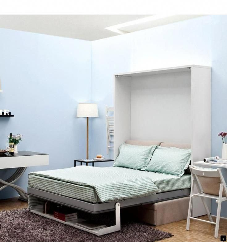 Learn More About The Murphy Bed Store Just Click On The Link To