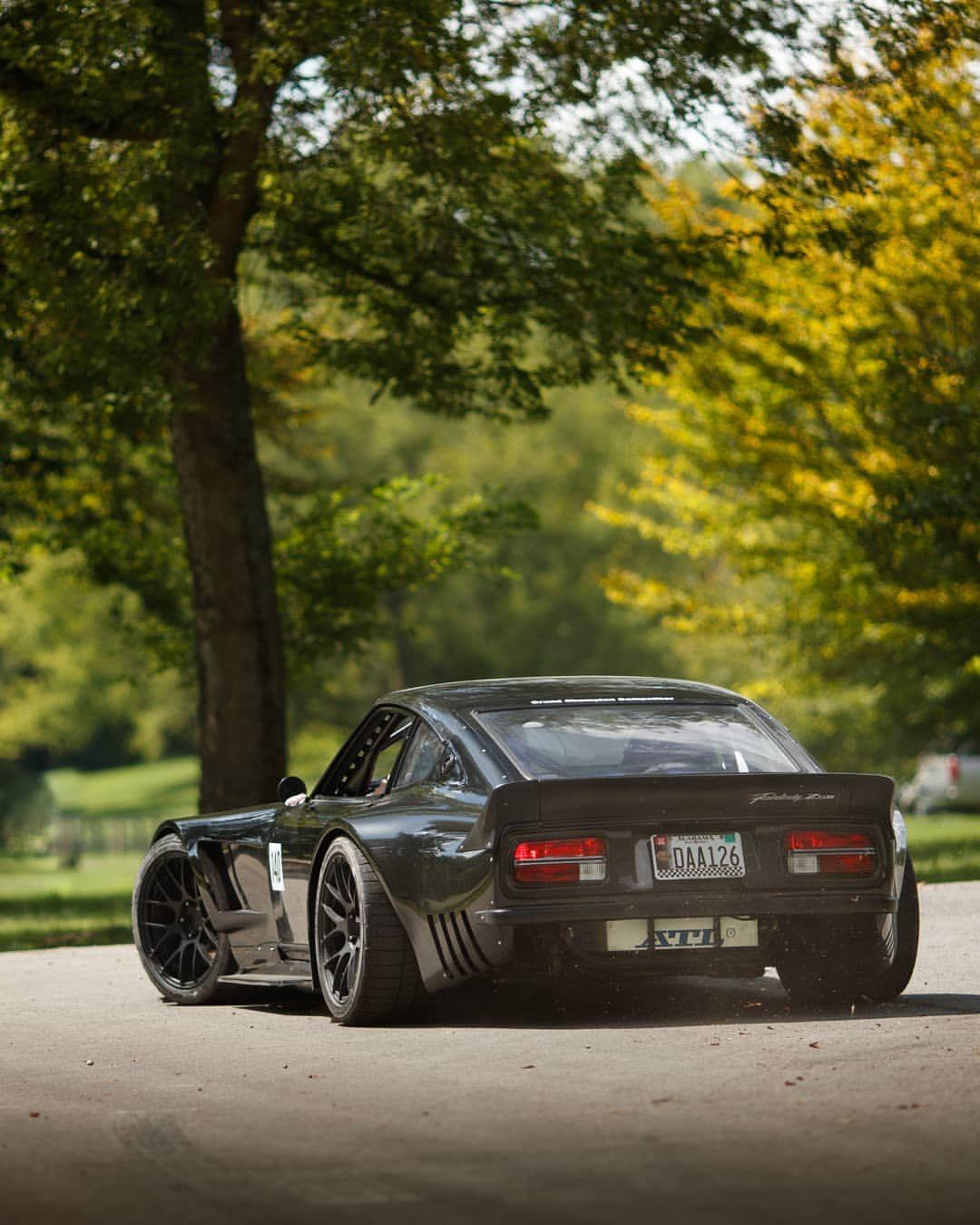 Erstaunliche Ideen: Autoräder Zeichnungspfosten Autoräder Design Porsche 356.Auto … – Muscle Car Wheels