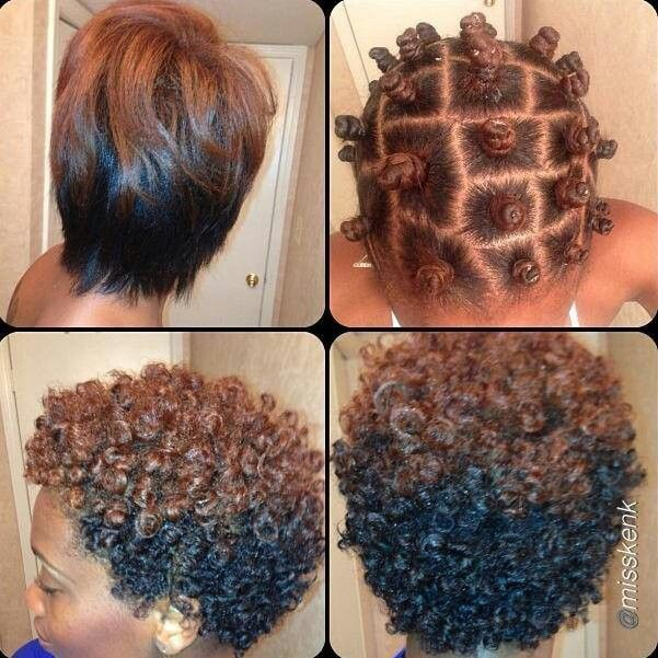 Pin On Hairstyles Colors Cuts Or Designs