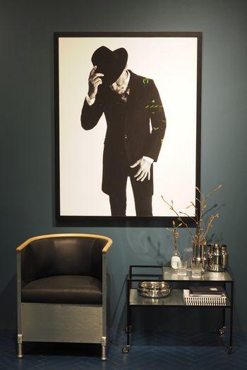 Tikkurila_Stockholm-furniture-fair-trends2017-petrol-blue-livingroom