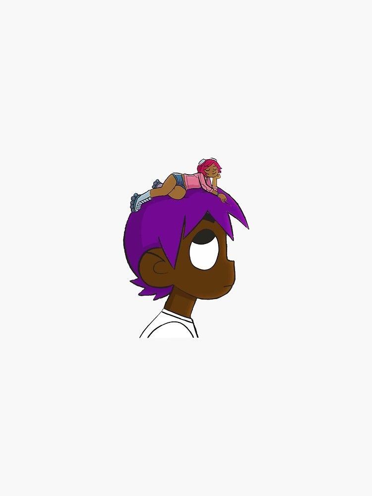Pin On Tatuage A week after releasing his highly anticipated album eternal atake, lil uzi vert just dropped another album. pin on tatuage