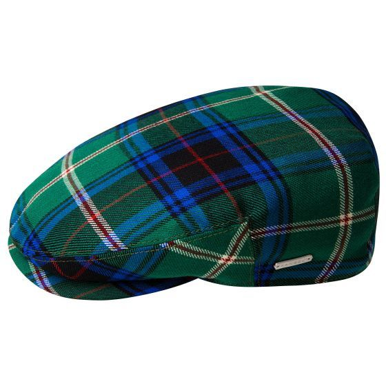 5fd3e4846df25 Celebrate Kangol s 80th Anniversary in style with this British Peebles.  Made in England