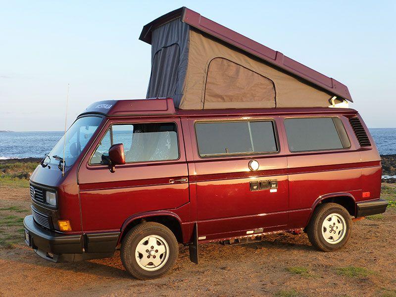 b14d5329b6 Kauai Van Camper Rentals