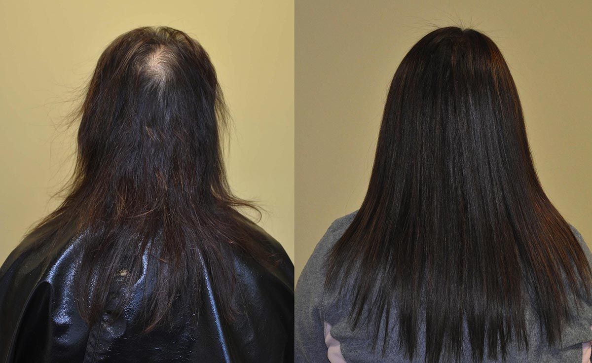 Fusion Hair Styles: This Is A Wonderful Demonstration By Vikki Parman That