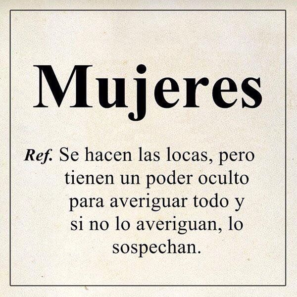 63 Mujer Ideas Inspirational Quotes God Christian Quotes Images Spanish Quotes