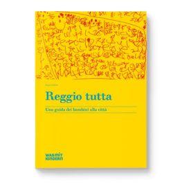 Reggio Tutta