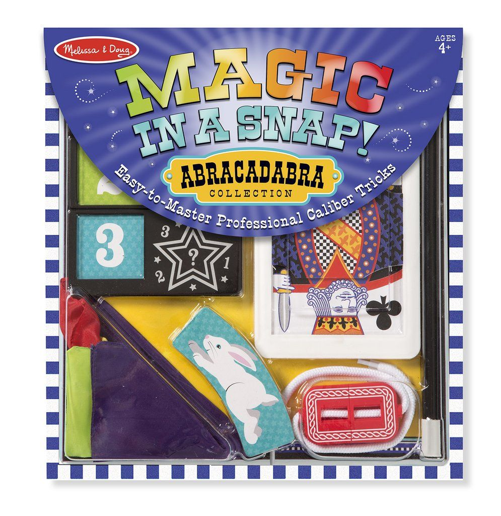 11+ Melissa and doug magic coloring book ideas