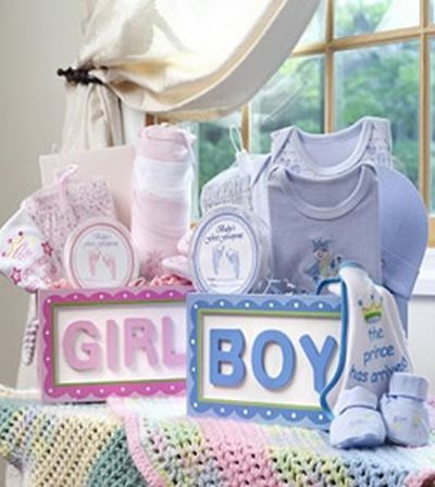 Elegant Inexpensive Baby Shower Gift Ideas | Here Are Some Inexpensive Baby Shower  Gift Ideas That You