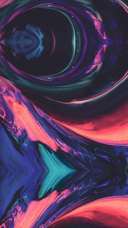 zryan image by zryan Abstract iphone wallpaper, Abstract
