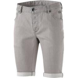 Ixs Nugget Denim Shorts Grau 30 Ixs #outfitswithshorts