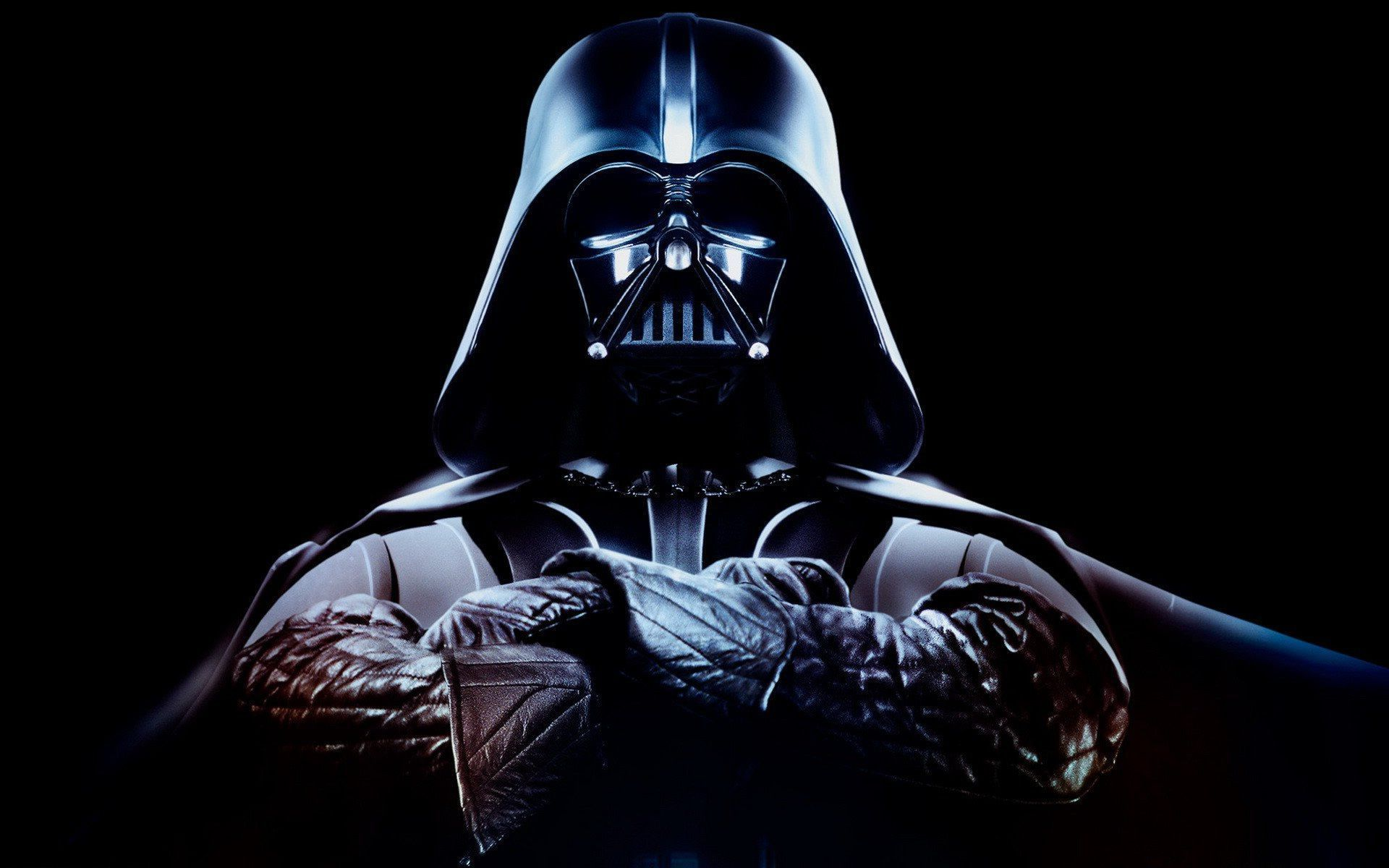 Darth Vader Wallpaper Star Wars Darth Star Wars Vii Star