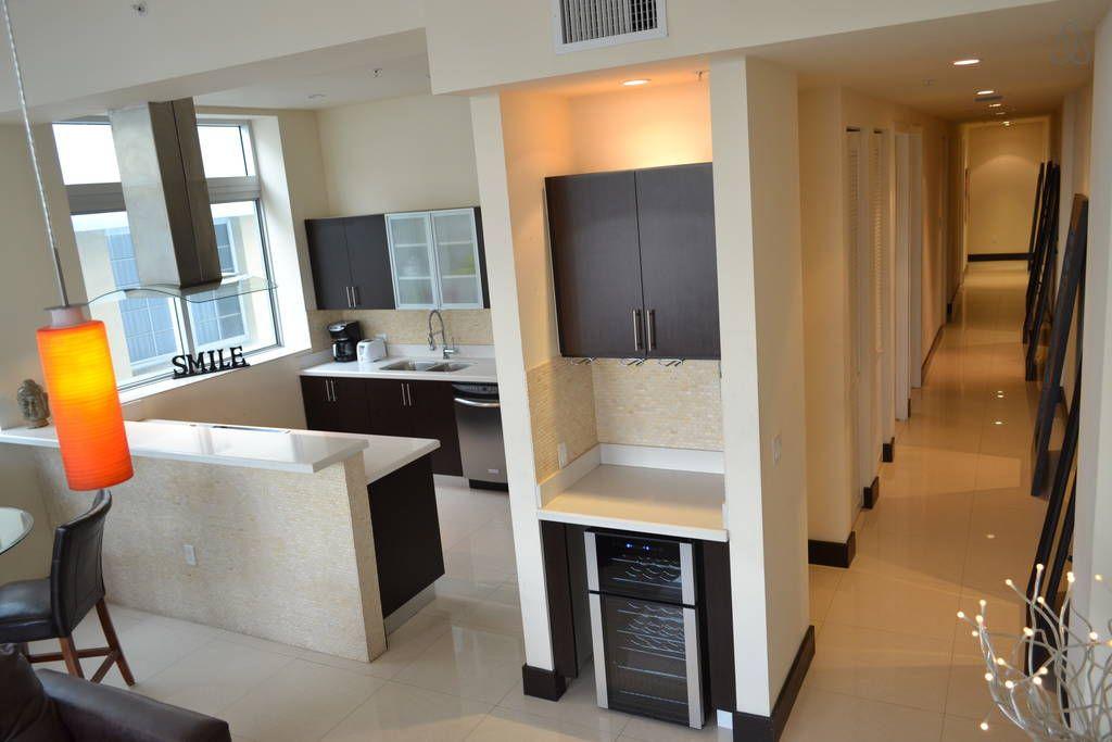 Azure Luxury Suites Loft 4 Sobe Mia Apartments For Rent Luxury Suite Apartments For Rent Suites