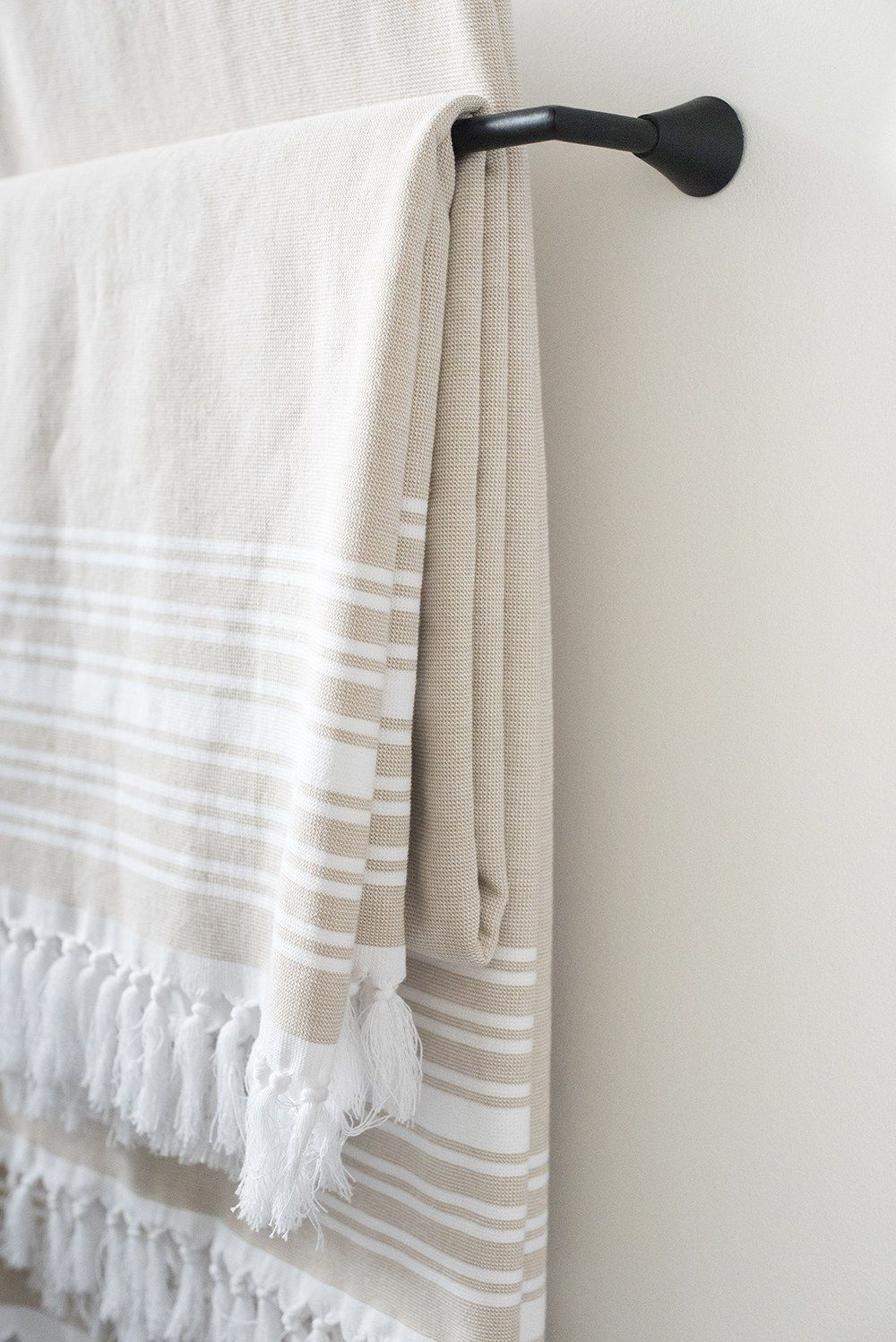How To Care For Turkish Towels Turkish Towels Turkish Towels