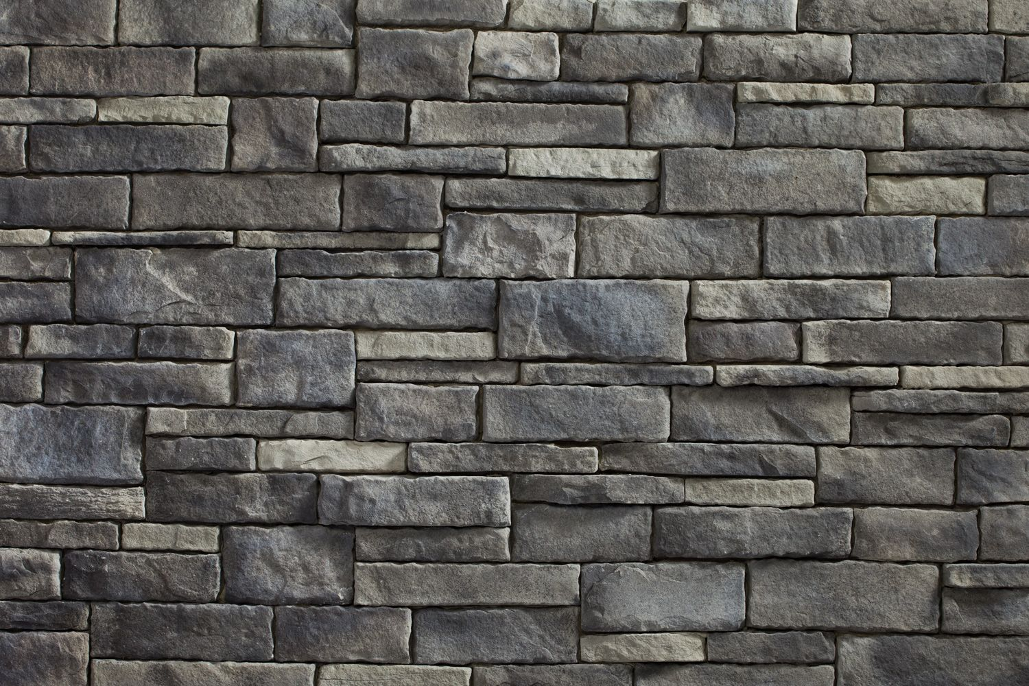 ProVia Offers A High Quality Selection Of Manufactured Stone Veneer That  Look More Like Natural Stone Than Other Stone Siding Products.