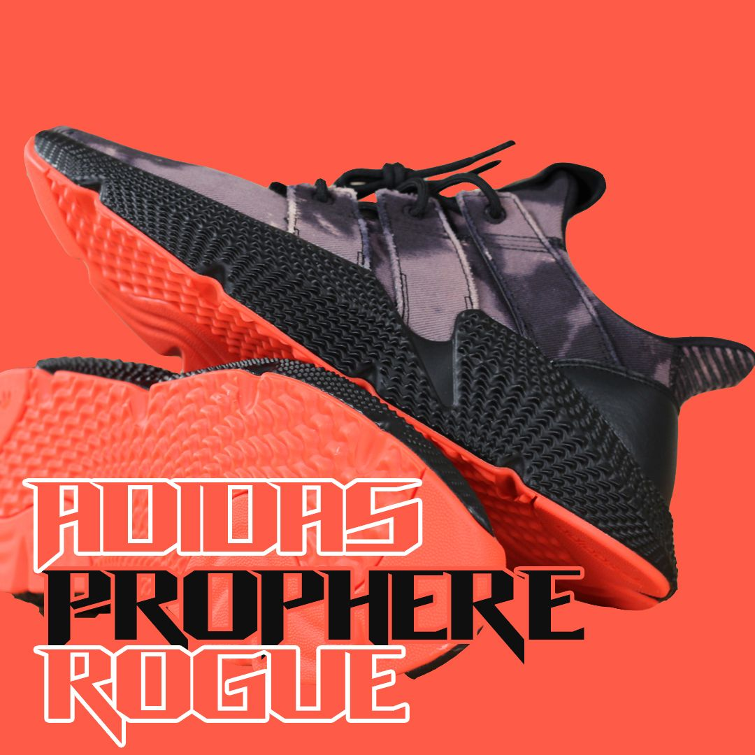 info for e9085 71a0f Adidas Prophere