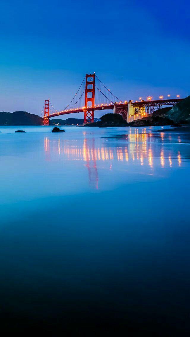 Discover ideas about Half Moon Bay California