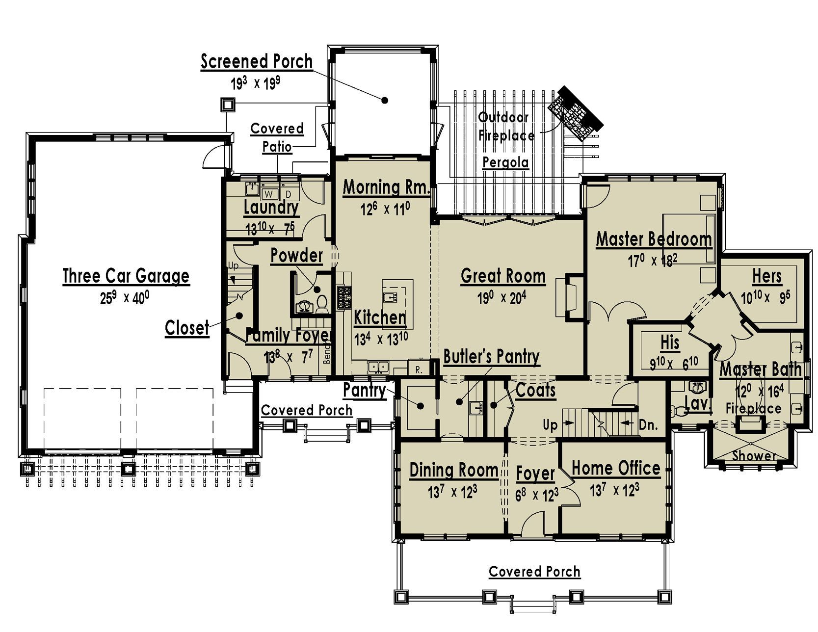 House Plans With Two Master Suites On First Floor R55 In Amazing Furniture Design Ideas W Master Suite Floor Plan Bungalow Floor Plans Modular Home Floor Plans