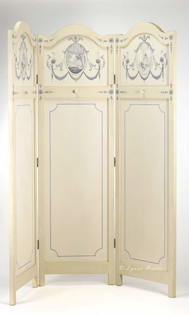 By lynn rutter collections antique furniture pinterest