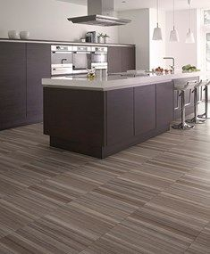 Explore Kitchen Flooring Tiles And More
