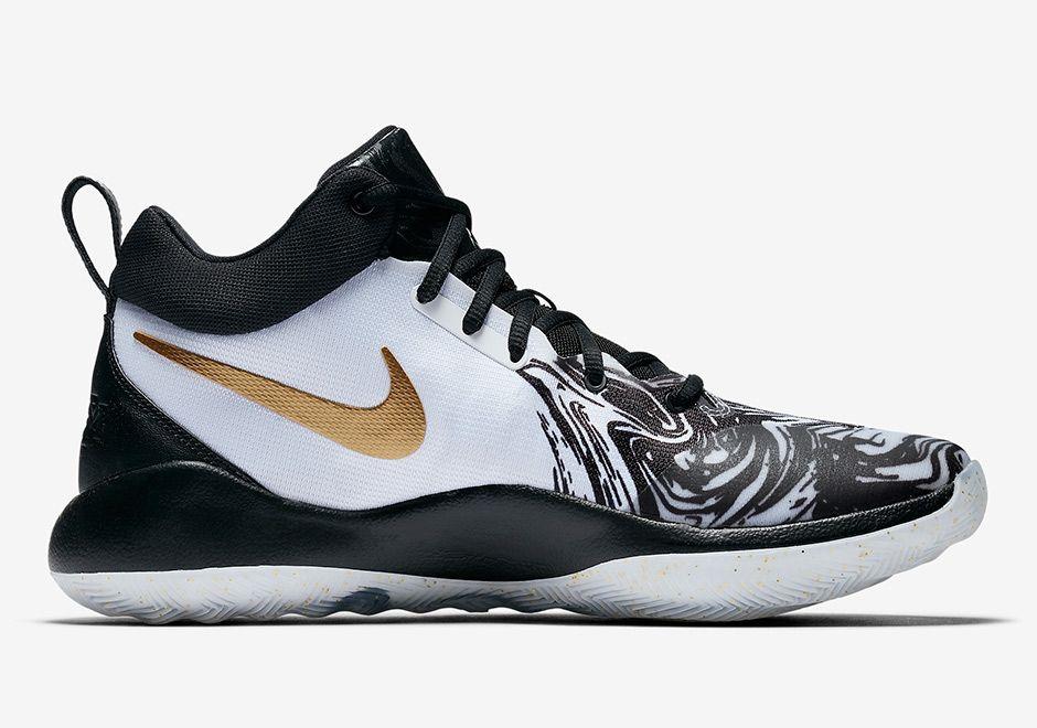 759b432e45c3 Nike Air Revs For Sale Today Nike Zoom Rev 2 Basketball Shoes