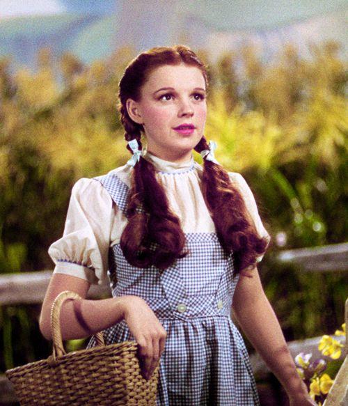 Wizard Of Oz 1939, Dorothy Wizard Of Oz, Wizard