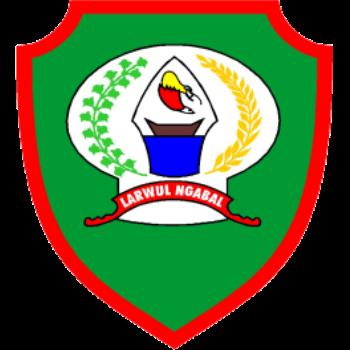 Pin Oleh Puji Santosa Di Logo Indonesia Resolusi Gambar Bali Kota