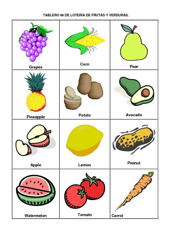 Pin De Kristina Mamic En Pecs Frutas Y Verduras Alimentos
