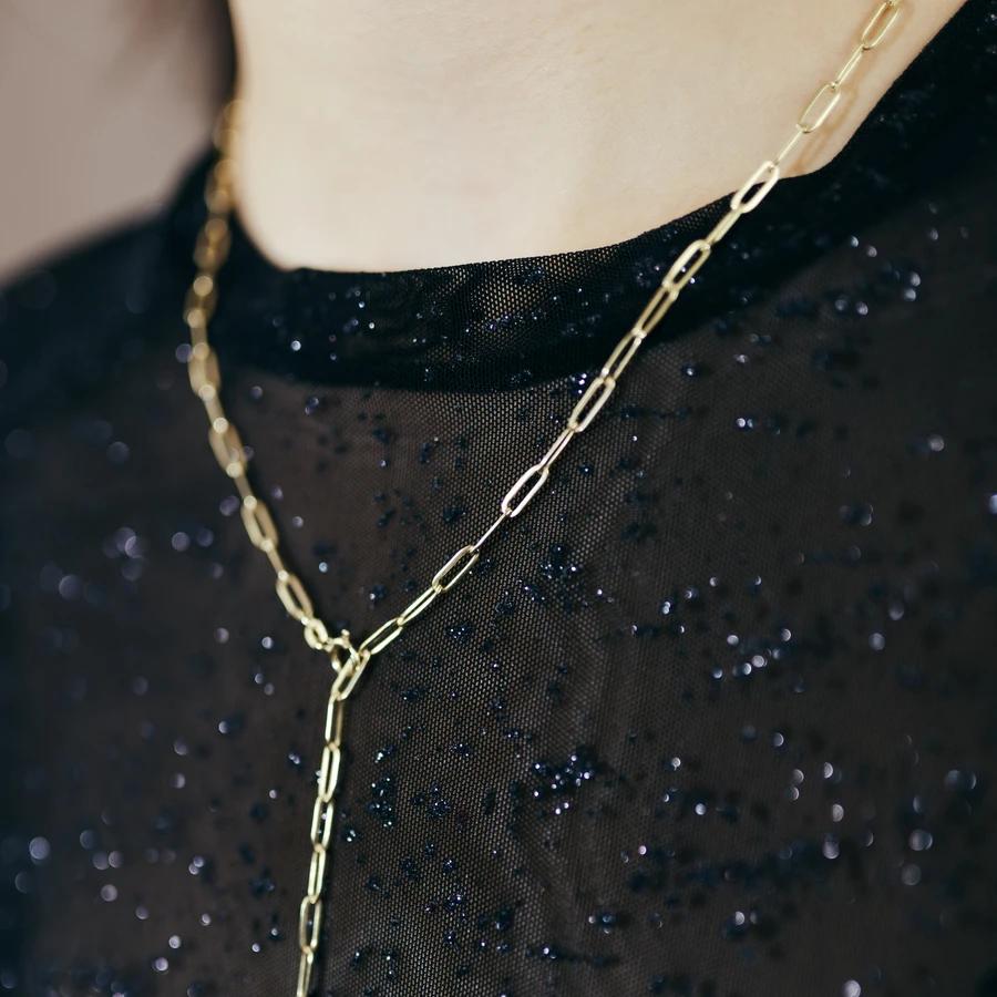 26++ Gold und silber ketten zusammen tragen Trends