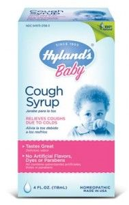 baby-cough-syrup-press