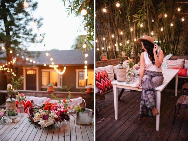 Los Angeles Lifestyle : Veronica Valencia » Ala Cortez // Love Ala > Los Angeles Boutique Wedding Photographer