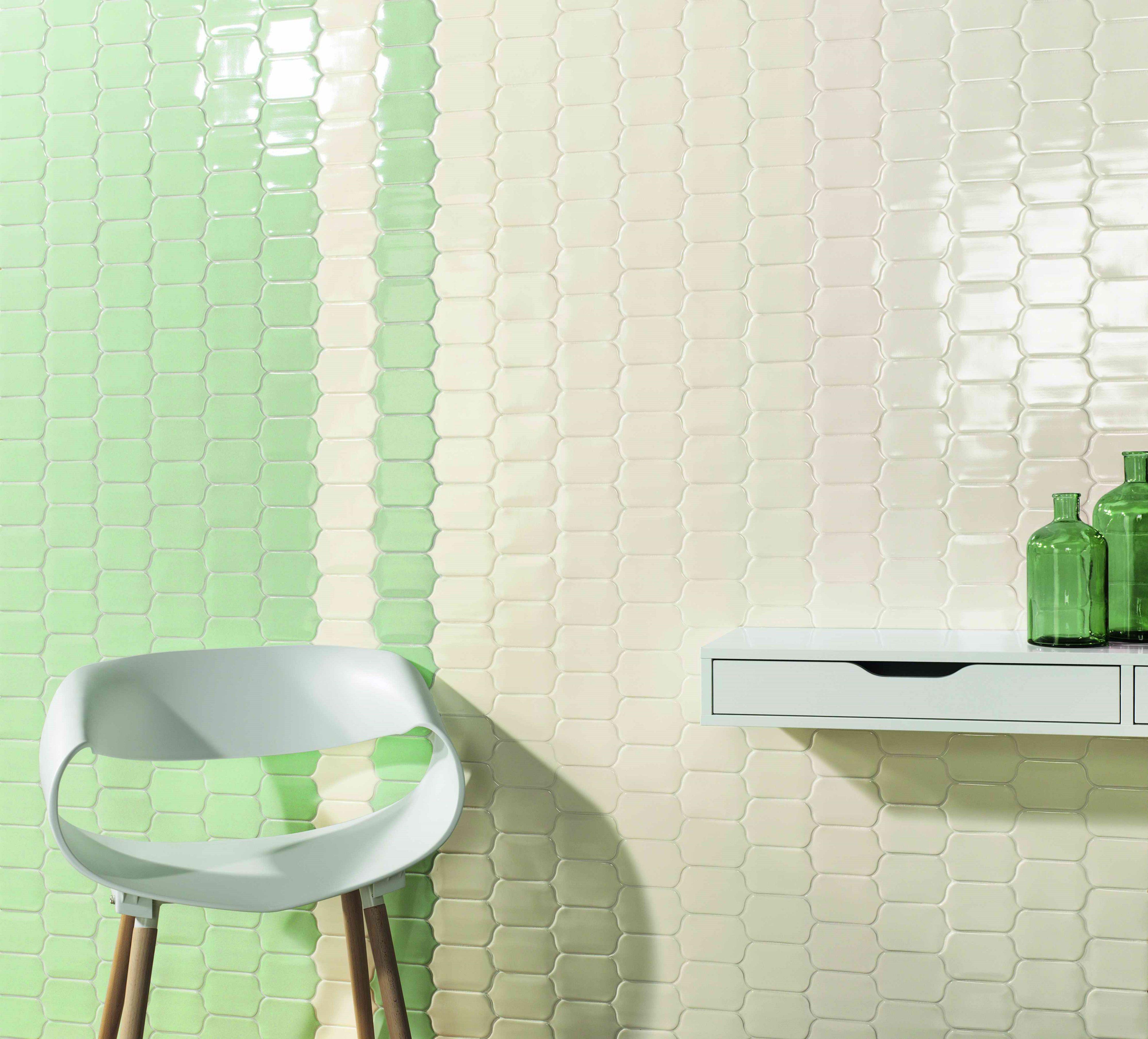 Afbeeldingsresultaat voor matte zelliges badkamer t for Matte tegels