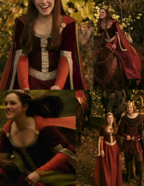 Pictures of adult lucy pevensie
