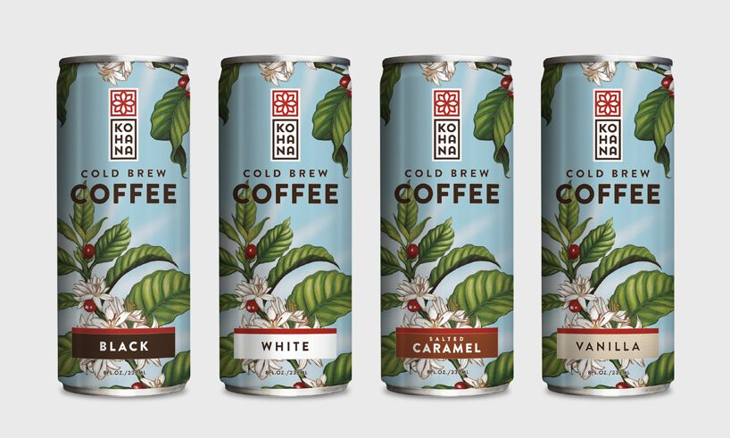 KohanaB DESIGN PACKAGE BEST OF  Coffee Pinterest Graphic - interview workshop
