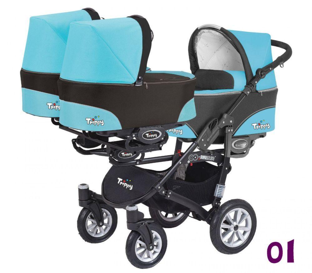Pin By Laura Garcia On Triple Stroller Triplet Babies