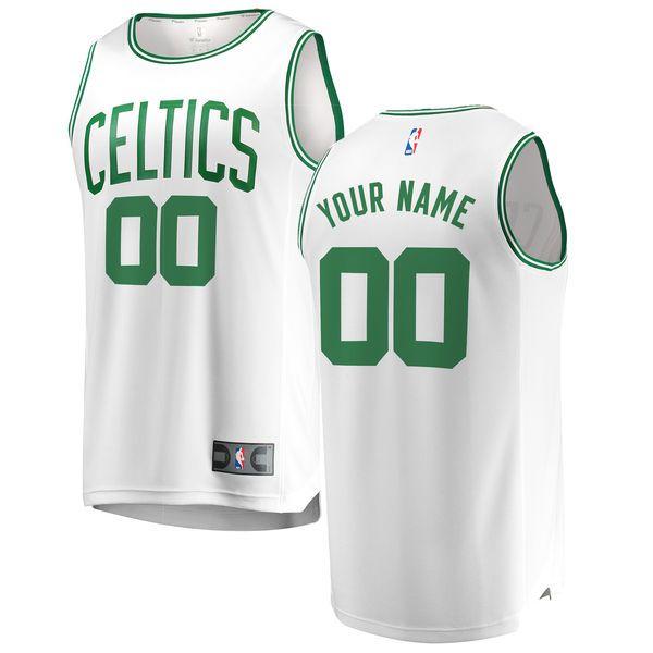 fb50735529c1 Big   Tall NBA Jerseys XXL