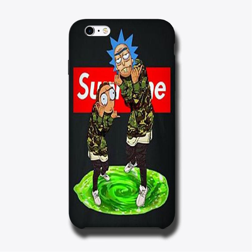 Cool Cartoon Supreme Wallpaper Hd Iphone pictures in 2020