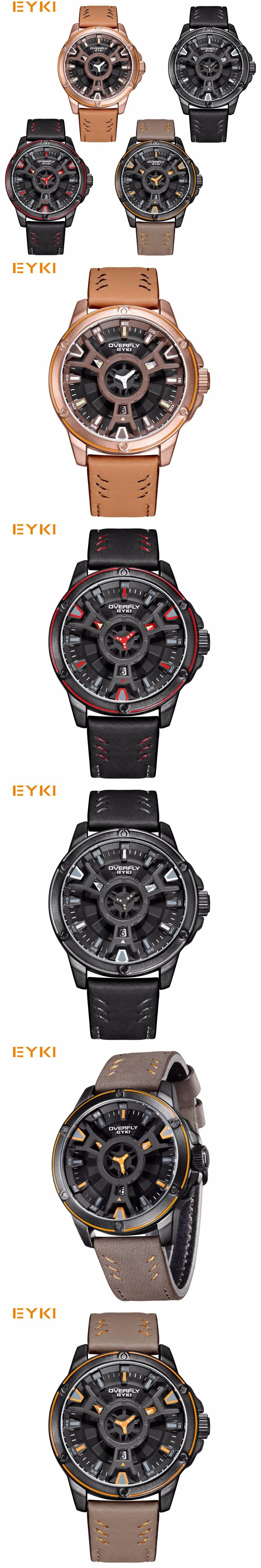 face resistant water watch sport wrist miykon products redcar co seven watches mikyon clocktime