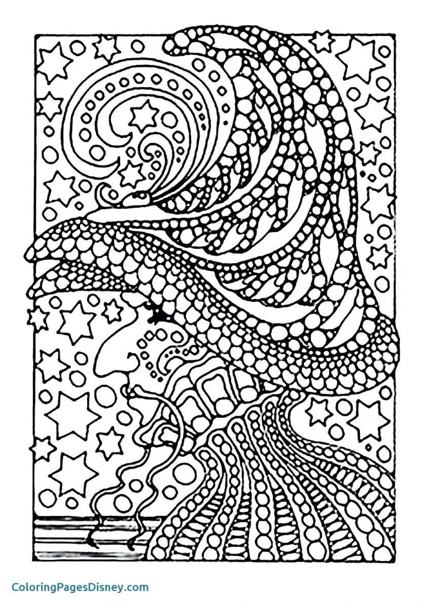 Coloring Pages Disney Hard Lion Paw Coloring Pages Hard Coffee Table Colouring Book For Witch Coloring Pages Coloring Pages Inspirational Heart Coloring Pages